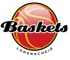 1Baskets-Logo