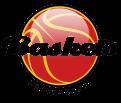 Baskets-Logo Kopie