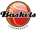 Baskets-Logo Kopie