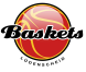 1Baskets-Logo