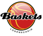 °Baskets-Logo