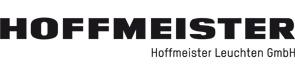 Hoffmeister_Logo_Trikot
