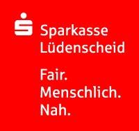 Sparkasse Lüdenscheid