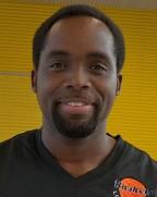 Coach: Harold Obeng-Yeboah