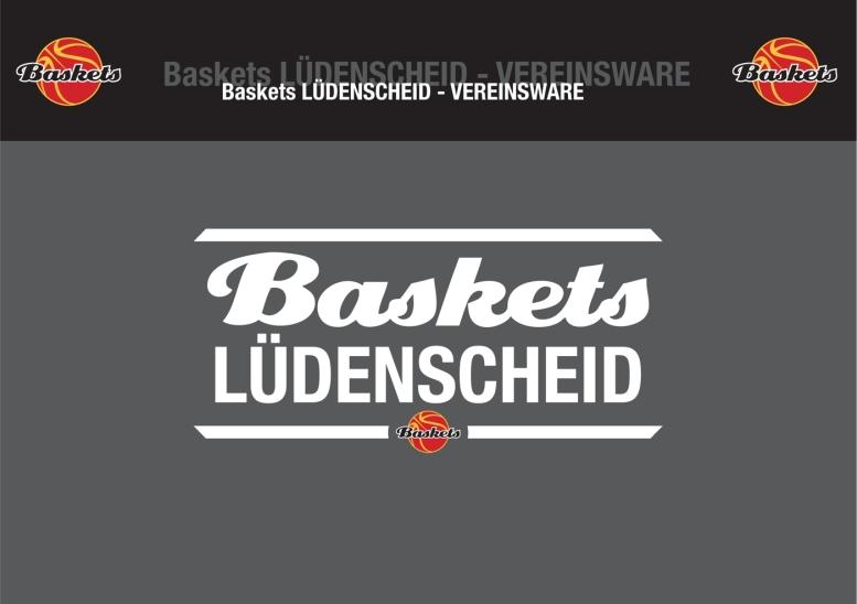 Baskets_Vereinsware_Broschüre1