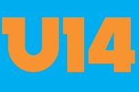 U14-Logo
