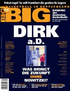 BIG_Ausgabe_50_2016_Cover