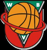 WBV_Logo