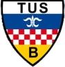 TuS Breckerfeld