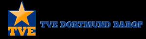 TVE Dortmund Barop