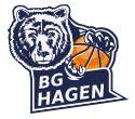 bg_hagen_logo
