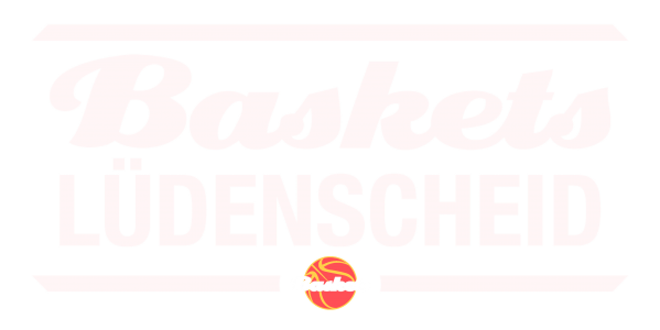 Baskets Lüdenscheid
