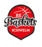 re_baskets_schwelm