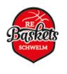 re_baskets_schwelm