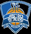vfl-astrostars-bochum