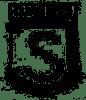 jahn_siegen_logo