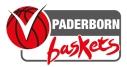 paderborn_baskets_logo