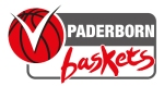 paderborn_baskets_logo