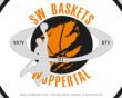 sw_baskets_wuppertal_logo