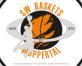 sw_baskets_wuppertal_logo