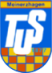 tus_meinerzahgen_logo