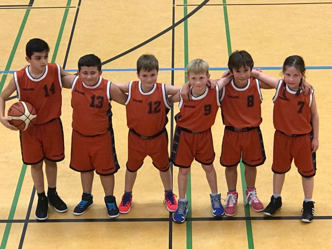 U10_Haspe-Baskets