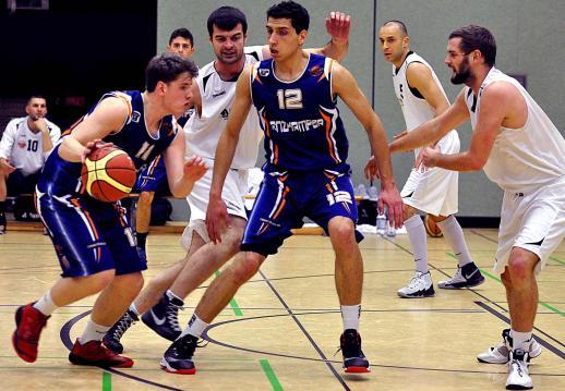 LokalsportMZV Baskets_Barop