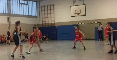 harkortsee-baskets-u14