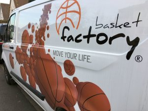 basketsfactory