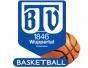logo_barmer_tv