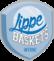 logo_lippebaskets_werne