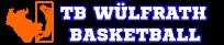 logo_wuelfrath