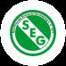 se-gevelsberg-logo