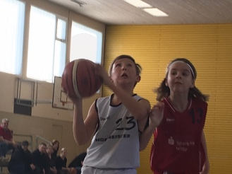 u12ii-ruhrbaskets-2