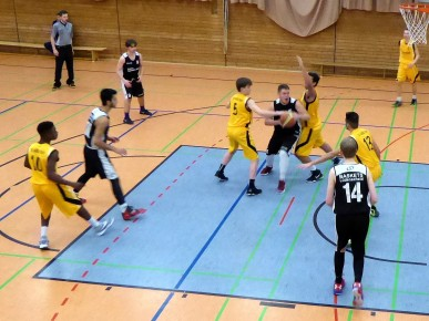 u18-baskets-tsv-04-andere