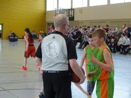Westerstede_Test (14)