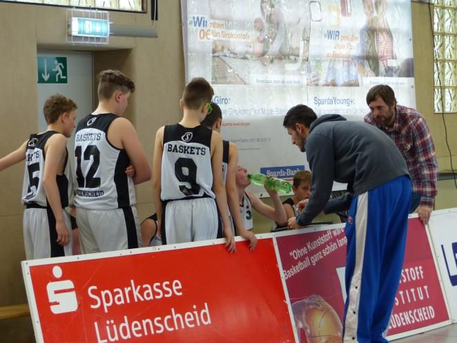 Westerstede_Test (18)