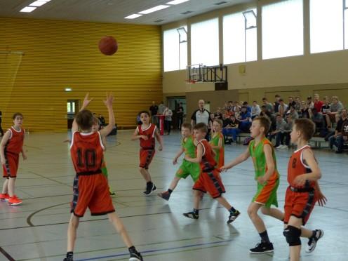 Westerstede_Test (25)