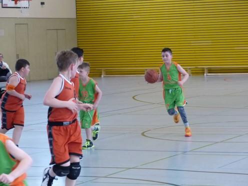 Westerstede_Test (30)