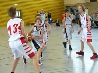 Westerstede_Test (37)