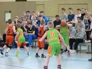 Westerstede_Test (44)