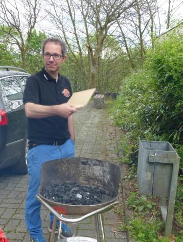 Westerstede_Test (47)