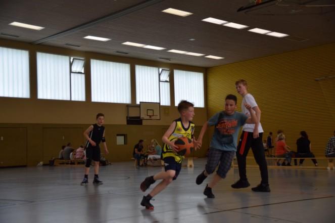 Saisonabschluss_Mauss (14)