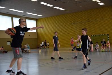 Saisonabschluss_Mauss (22)
