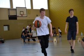 Saisonabschluss_Mauss (33)