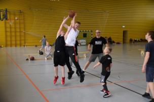 Saisonabschluss_Mauss (40)