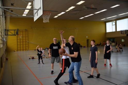 Saisonabschluss_Mauss (52)