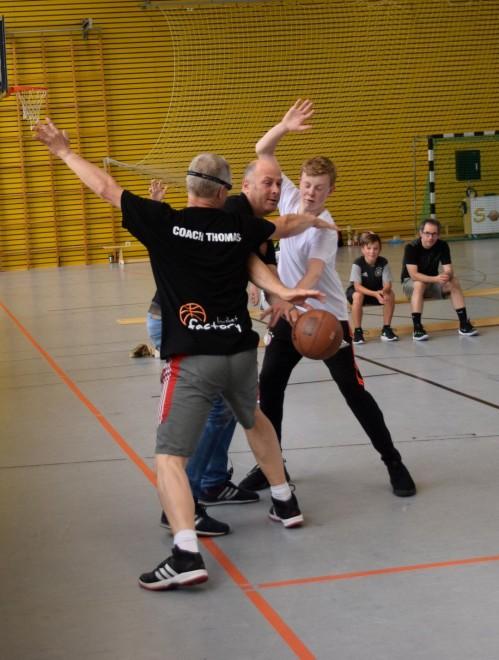 Saisonabschluss_Mauss (55)