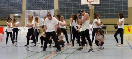 Hip-Hop_Schmidt_Step (2) (Andere)