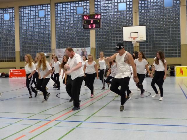 Hip-Hop_Schmidt_Step (6) (Andere)
